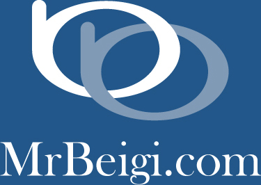 Mr Beigi | Eyelid & Midface Specialist Surgeon | Cosmetic Clinic Norfolk